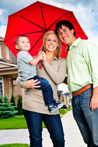 Las Vegas Umbrella insurance